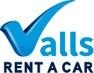 Car rental Menorca | Autos Valls