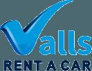 Alquiler de Coches en Menorca | Autos Valls