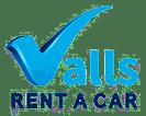 Noleggio auto a Minorca | Autos Valls