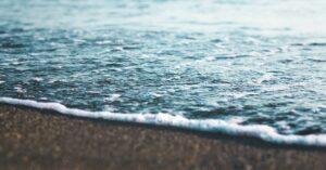 5 plages naturistes à Minorque