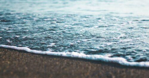 5 spiagge per nudisti a Minorca