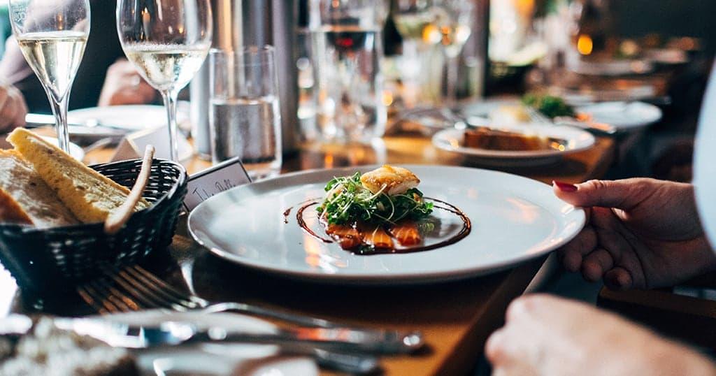 Los 6 mejores restaurantes en Menorca