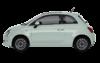 Rent Fiat 500 - Grup B